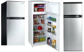 apartment sized refrigerator. Danby 73 Cu Ft Apartment Size Refrigerator Home Design Games For Mac Sized