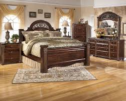 Find your New Bedroom Furniture