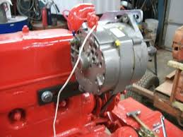 12 volt conversion farmall h wiring diagram in h 12 volt conversion Farmall H Wiring Diagram Conversion 12 volt conversion farmall h wiring diagram in h 12 volt conversion yesterday's tractors on tricksabout net illustrations