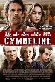 Holding Patterns Film Magnificent Cymbeline Movie Review Film Summary 48 Roger Ebert