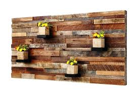 reclaimed wood furniture ideas. Barn Wood Ideas Photos Gallery Of Reclaimed Wall Art Free  Furniture Plans R