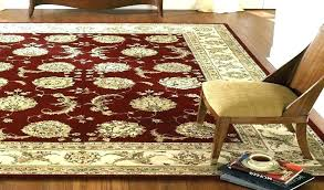 home decorators rugs home decorators outdoor rugs home decorators rugs clearance home decorators outdoor rugs
