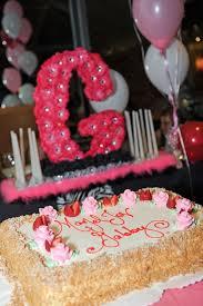 pink flower candle lighting bat mitzvah cake mazelmoments com
