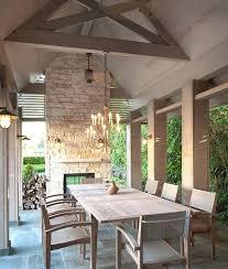 outdoor dining patio furniture outdoor patio dining set for 8 outdoor dining patio furniture
