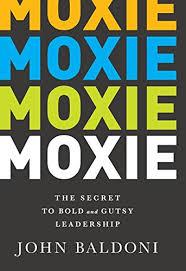 moxie the secret to bold and gutsy leadership book pdf audio id 5z3b0ln