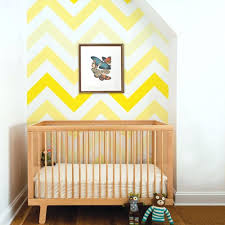 chevron vinyl wall decals chevron wallpaper l and stick yellow chevron wallpaper wall decals