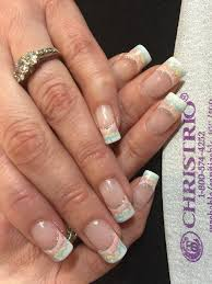 aloha wele to happy nails kihei your full service nail salon