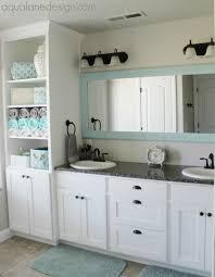 spa paint colorsBathroom paint colors  Bathroom Trends 2017  2018