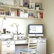 home office desk storage. Home Office Desk Storage Attractive Ideas Best Images About Computer Table On Cupboards Desktop