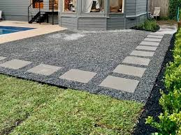 24x24 square concrete pavers we