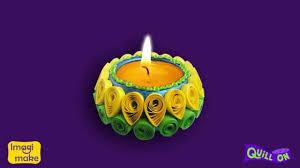 diwali decoration ideas youtube
