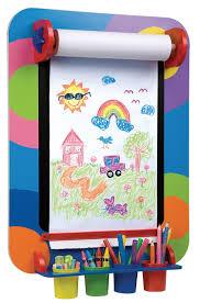 Alex Toys Artist Studio My Wall Easel (31N) - <b>доска подвесная для</b> ...