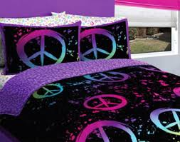 cool bed sheets for girls. Wonderful Bed Princesses Bed Sheet Awesome Purple And Cool Bed Sheets For Girls