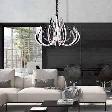 Mantra Versailles 5560 Moderner Kronleuchter Lámpa In
