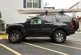 how to make a homemade roof rack kayak roller carrier gone