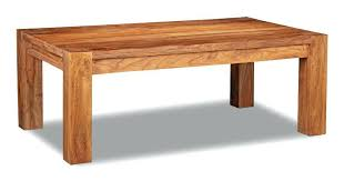 chunky coffee table chunky oak coffee table uk chunky coffee table