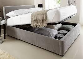 Full Size of Bedroom:worth Wenge White Platform High End Beds Modloft Q Wen  Wht ...