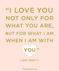 Wedding Love Quotes Extraordinary Download Wedding Love Quotes Ryancowan Quotes