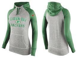 Grey Sweatshirts Green Bay Sweatshirt Performance Packers Cranked-out – Walmart Hoodie bfaefededeabbeabc|NFL New England Patriots Outplay The San Diego Chargers