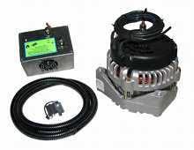 ad244 alternator upgrade from cs130 cs130d ad230 ad244 alternator
