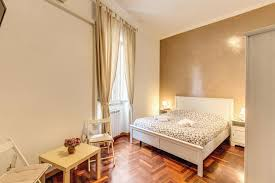 Art Van Bed Frames Majestic Apartment Finally In Rome Italy Booking ...