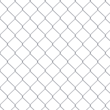transparent chain link fence texture. Our Products: Transparent Chain Link Fence Texture T
