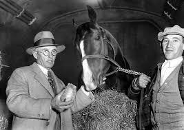 Triple Crown winner list from 1919 to 2015 | Fortune