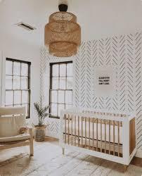 Nursery Lighting Ideas Pin By Taliah Brantner On My Babygirls Room In 2019 Baby