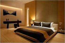 japanese inspired furniture. Japanese Inspired Bedroom Contemporary Bedrooms Designs . Furniture 2