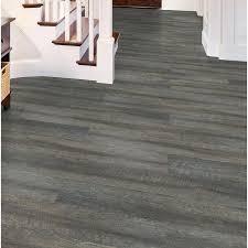 grey luxury vinyl plank lock 9 x x luxury vinyl plank light grey luxury vinyl plank
