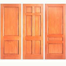 Wood Door Manufacturers - peytonmeyer.net
