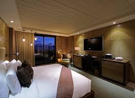 hotel room lighting. Room Ideas Hotel Lighting L