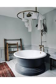 funky bathroom furniture. A Dream Eighteenth-century House In Bath Restored By Designer Patrick Williams Funky Bathroom Furniture
