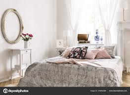 Schlafzimmer Augen Schlafzimmer Englisch Frisch Schlafzimmer