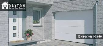 dayton garage door garage door repair experts is just a phone call away we will get dayton garage door