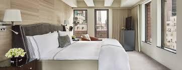 3 Bedroom Suites In New York City Interior Cool Design Ideas