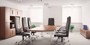image business office. Clean Corners Wants To Answer Any Possible Questions You May Have About Our Commercial Cleaning Services. The Following Information Regarding Costs And Image Business Office S