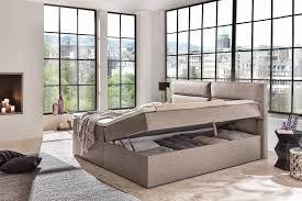 Tips Voor Het Inrichten Van Je Landelijke Slaapkamer Meubis