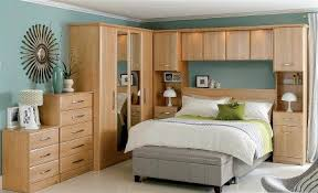 fitted bedrooms small rooms.  Bedrooms Built In Bedroom Wardrobe Cabinets Around Bed Google Search Fitted  Furniture Small Rooms Inside Bedrooms M