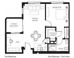 pasadena ca fancy 750 sq ft apartment floor plan 750 sq ft floor plan