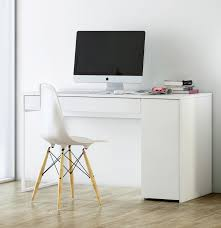 home office desk modern. Home Office Desk Modern