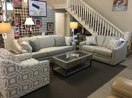 england furniture thomas loveseat schleider and mattress
