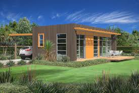 plan whare it 3 small house