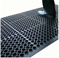 Floor Floor Rubber Mat Rubber Floor Mats Car Rubber Floor Mats Floor