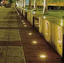 garden path lights. Outdoor Path Lighting Is An Excellent Way To Show Off Our Beautiful Flower Beds. Also A Good Highlight Or Spotlight Water Garden Lights