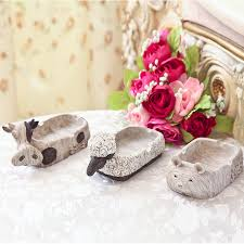 Home Decorative Things  Best 25 Handmade Home Decor Ideas On Decoration Things For Home