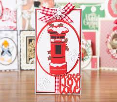 Create And Craft Christmas