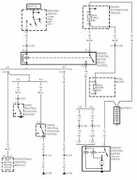 jeep commander starter wiring harness swapping 1996 4 0 into 1989 cherokee body original harness swapping 1996 4 0 into 1989 2008 jeep liberty stereo wiring diagram