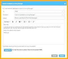 Sending Resume Email Samples Modern Resume Template Resume Email Template Send A Resumes