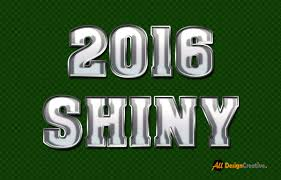 all fee download 2016 photoshop text effect psd files free download all design